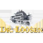 Д-р Лозен