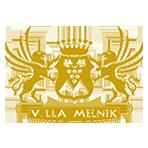 Вила Мелник