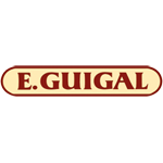 Гигал