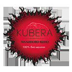 Кубера