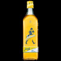 Уиски Джони Уокър Блонд без кутия,  0.7 л