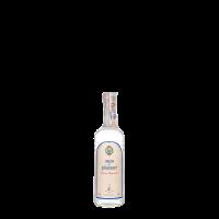 Узо Пломари, 0.2 л