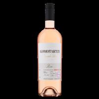 Гомотарци Розе 2020, 0.75 л