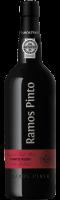 Порто Рамош Пинто Руби, 0.75 л