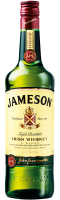 Уиски Джеймисън, 0.7 л