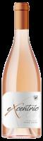 Инканто Ексцентрик Розе 2020, 0.75 л
