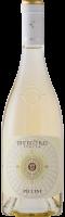 Пичини Меморо Вино Бианко Италия, 0.75 л