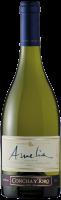 Амелиа Шардоне 2011, 0.75 л