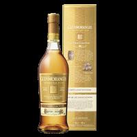 Уиски Гленморанджи Нектар Д`Ор, 0.7 л