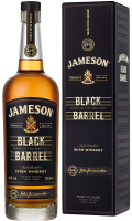 Уиски Джеймисън Блек Барел, 0.7 л