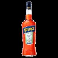 Ликьор Аперол, 0.7 л