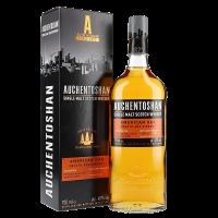 Уиски Охинтошън Американ ууд, 0.7 л