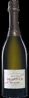 Шампанско Драпие Брут Натюр без сулфити NV, 0.75 л