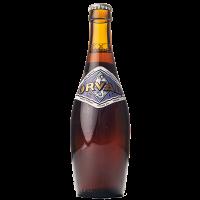 Бира Орвал 6.2%, 0.33 л