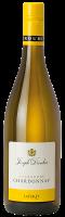 Лафоре Бургун Шардоне 2013, 0.75 л