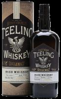 Уиски Тийлинг Сингъл Малц, 0.7 л
