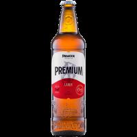 Бира Приматор Премиум 11`, 0.5 л