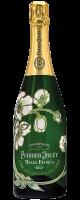 Шампанско Перие-Жуи Бел Епок Брут, 0.75 л