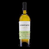 Гомотарци Совиньон блан, 0.75 л