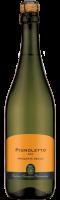 Фризанте Пинолетто NV, 0.75 л
