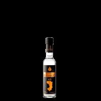 Узо Казанисто Ступакис черен етикет 46 алк., 0.2 л