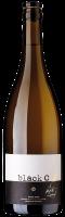 Блек С бяло бай Санта Сара 2017, 0.75 л