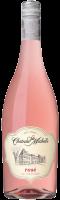 Шато Сейнт Мишел Розе 2017, 0.75 л