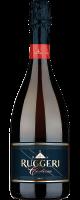Просеко Руджери Валдобиадене Супериоре ди Картице Брут DOCG, 0.75 л
