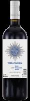 Тера Тангра Рубин, Темпранийо и Мелник 2017, 0.75 л