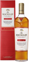 Уиски Макалан Класик Кът, 0.7 л
