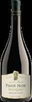 Нерагора Пино ноар Био 2015, 0.75 л