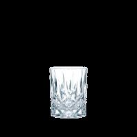 Чаша за Уиски Нахтман Nobless, комплект 6 бр.