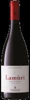 Тенута Регалеали Ламури Неро д`Авола Сицилия IGT 2016, 0.75 л