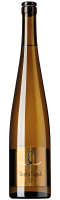 Санта Сара Траминер 2018, 0.75 л