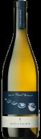 Лагедер Пино бианко 2018, 0.75 л