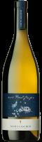 Лагедер Пино гриджо 2018, 0.75 л