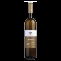 Вино Верде Понтеде Лима Лоурейро 2018, 0.75 л