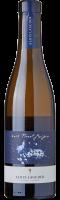 Лагедер Пино гриджо 2018, 0.375 л