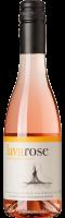 Лава Розе НМЛ 2018, 0.375 л