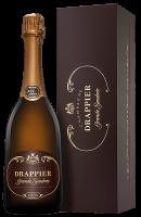Шампанско Драпие Гран Сендри 2009, 0.75 л