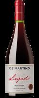Де Мартино Легадо Пино ноар 2018, 0.75 л