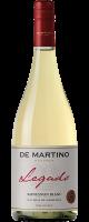 Де Мартино Легадо Совиньон блан 2017, 0.75 л