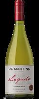 Де Мартино Легадо Шардоне 2017, 0.75 л