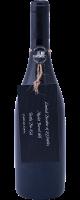 Шато Копса Сингъл Барел 168 Мерло 2015, 0.75 л