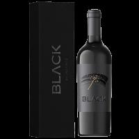 Инканто Блек 2017 в лукс кутия, 0.75 л