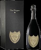 Шампанско Дом Периньон 2008 в кутия, 0.75 л