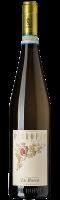 Пиеропан Ла Рока Соаве Класико DOC 2017, 0.75 л