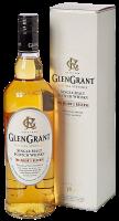 Уиски Глен Грант Мейджърс Резерва в кутия, 0.7 л