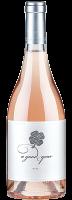 Меди Вали Добра година Розе 2019, 0.75 л