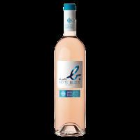 Ла Петит Нот Бльо Розе Прованс 2019, 0.75 л